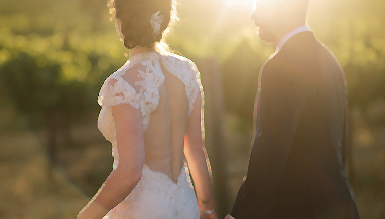 fotografo-bodas