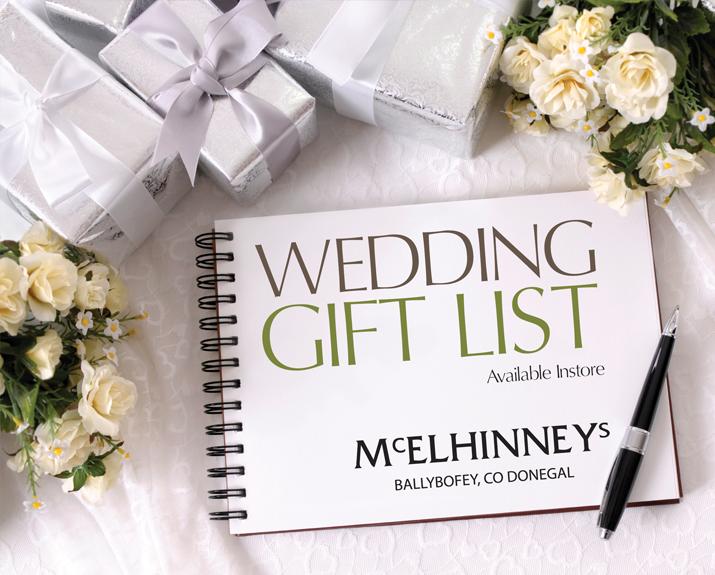 lista-de-bodas